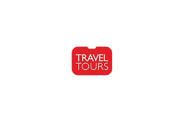 Travel Tours store opening