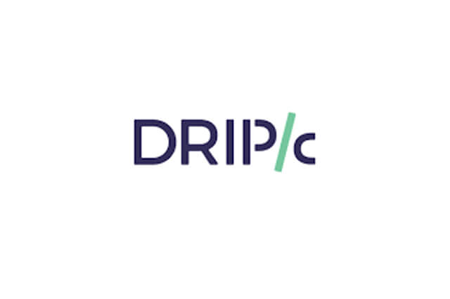 Canvs partners Drip Capital