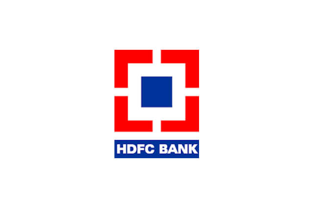 Rural banking initiative by HDFC bank