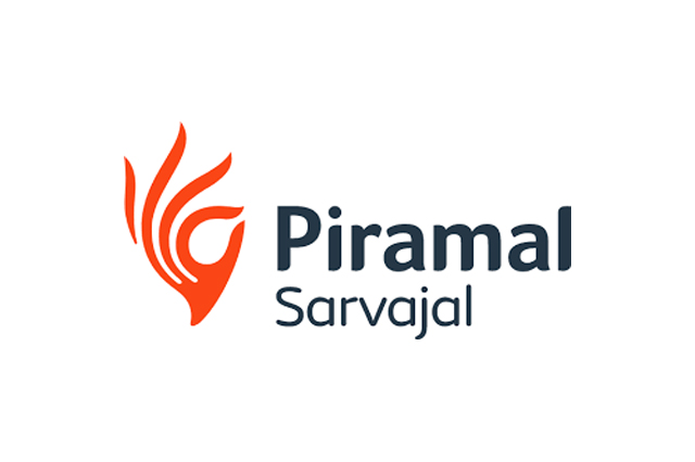 Piramal Sarvajal has pioneered the concept of Water ATMs in India