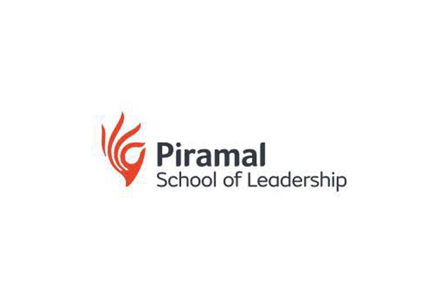 Piramal Group CSR news