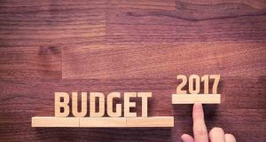 Budget 2017 views by Kapil Wadhawn, Budget 2017 impact on Indian economy, Union Budget impact