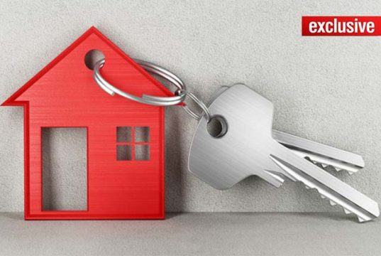 The importance of home ownership has been reinforced: Dhruv Agarwala